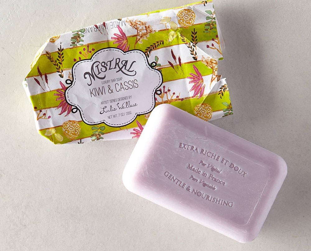 Mistral-Witherbee-Soap-Bar