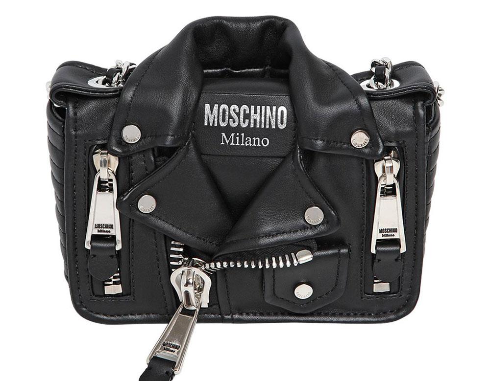 Moschino-Mini-Biker-Bag
