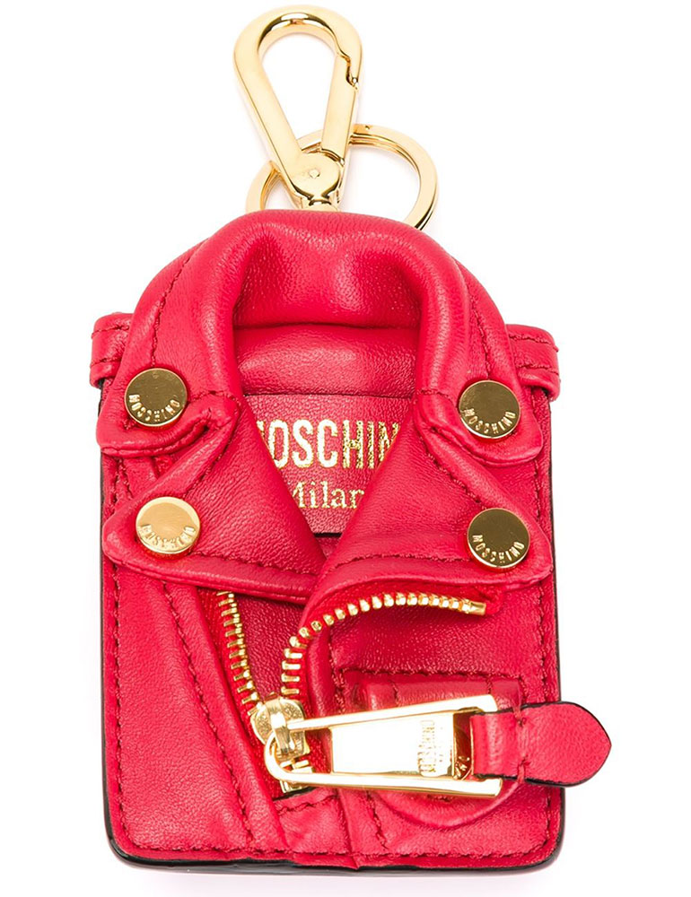 Moschino-Moto-Jacket-Bag-Charm