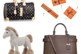 In Case You Missed It: The 5 Posts PurseBlog Readers Loved Most in July 2015