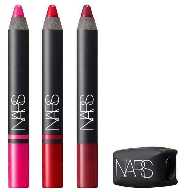 NARS-True-NARS-Lip-Pencil-Set