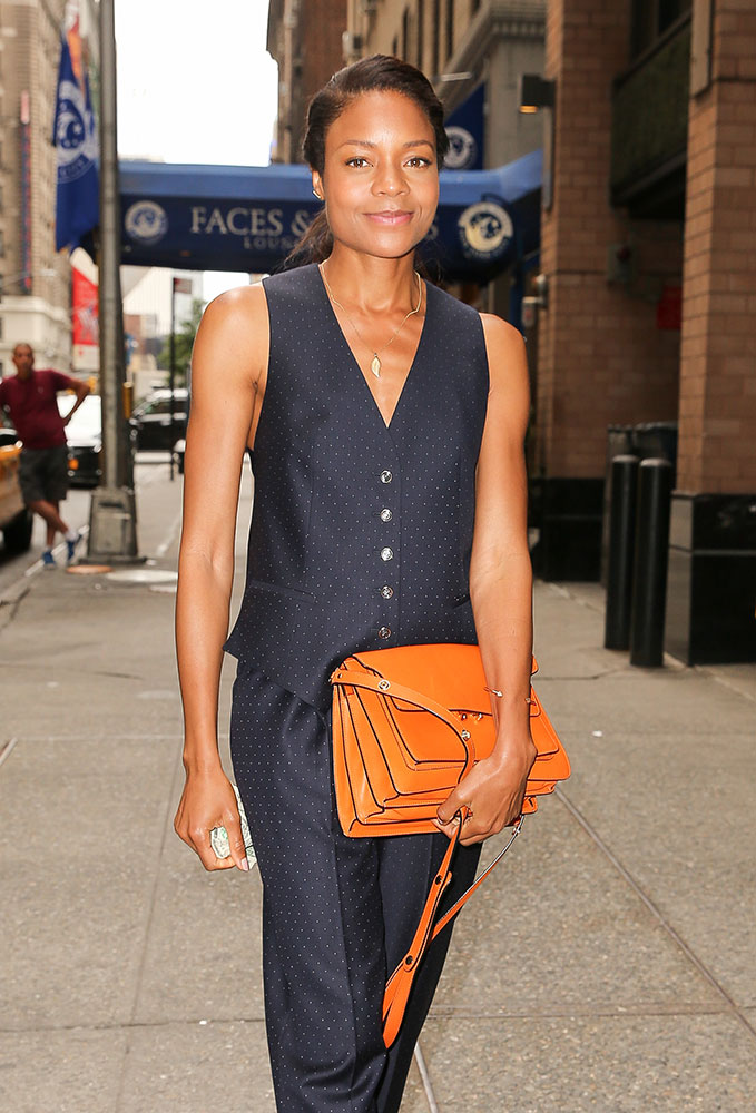 Naomi-Harris-Marni-Trunk-Shoulder-Bag