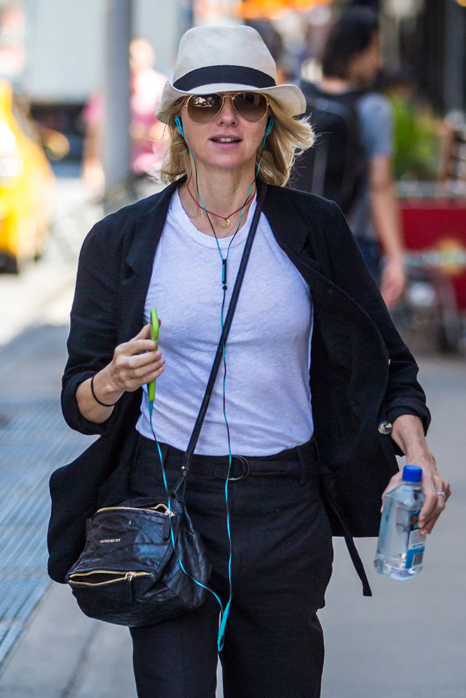 Naomi-Watts-Givenchy-Mini-Pandora-Bag