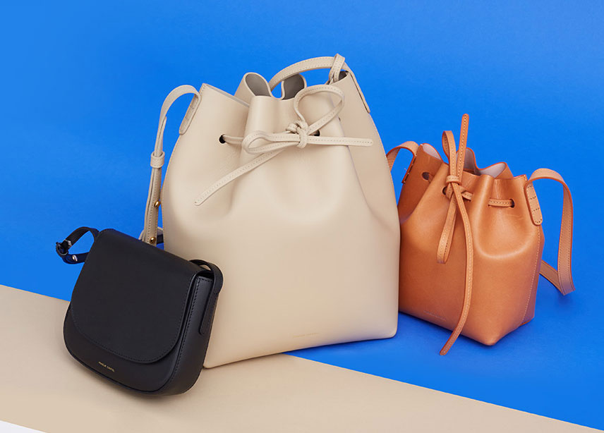 Opening-Ceremony-Mansur-Gavriel-Bags
