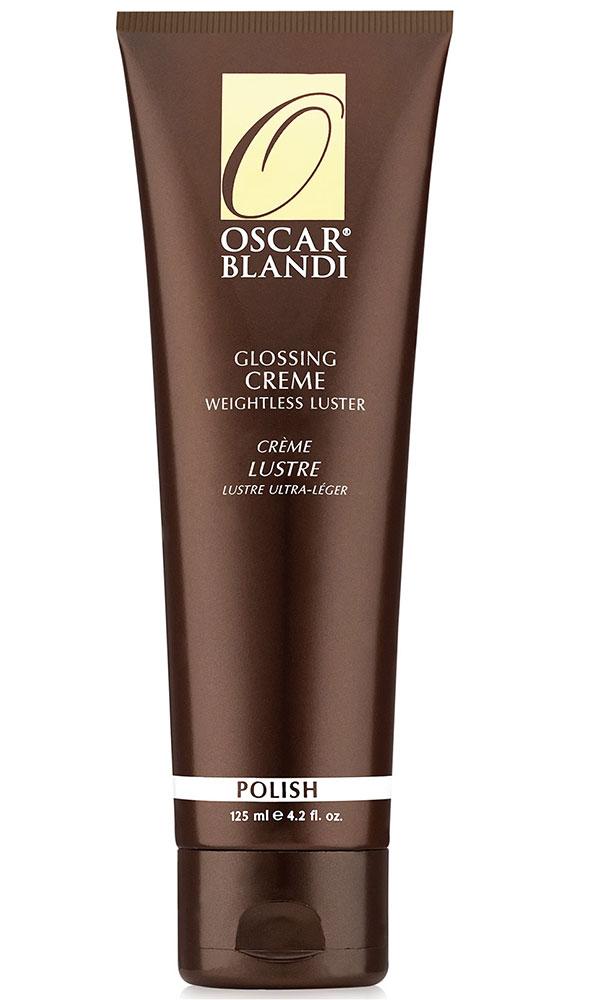 Oscar-Blandi-Glossing-Creme