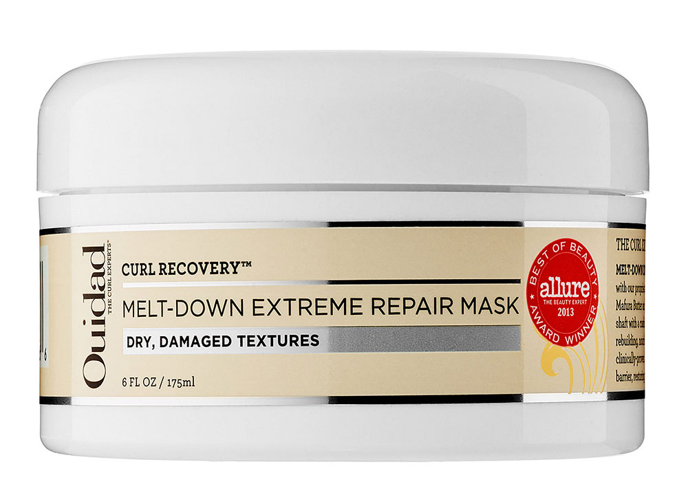 Ouidad-Curl-Recovery-Melt-Down-Extreme-Repair-Mask