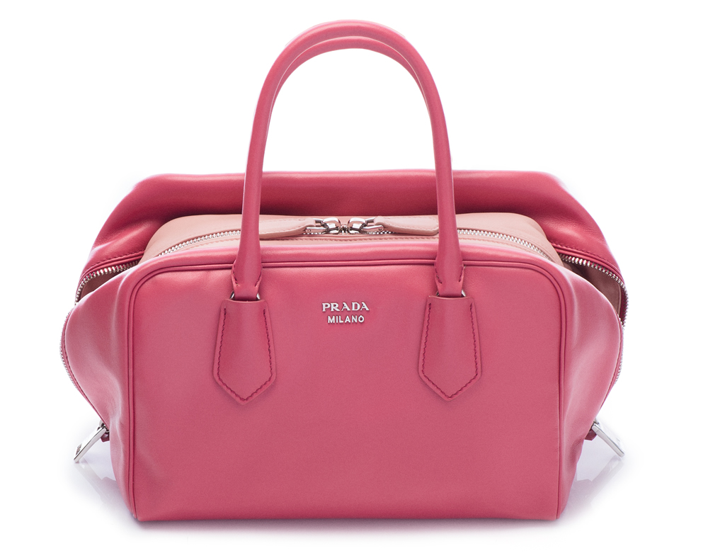 Prada Inside Bag Soft Calf Tamaris Pesca 01