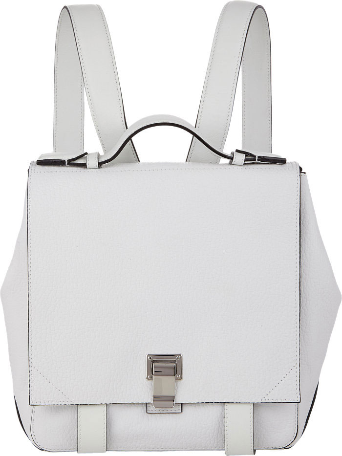 Proenza-Schouler-Small-PS-Courier-Backpack