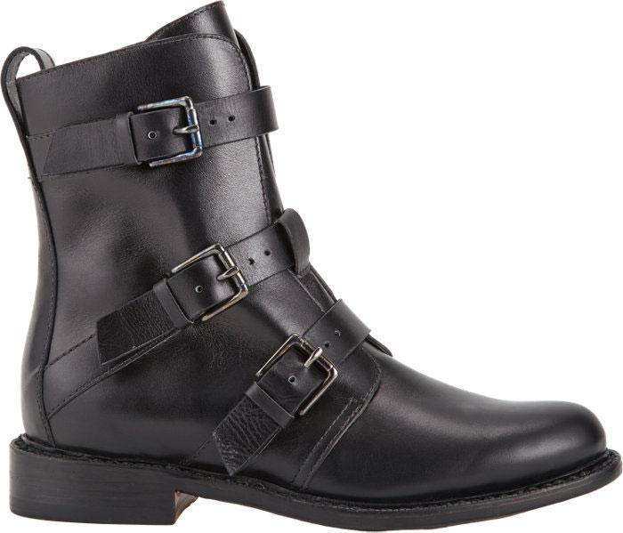 Rag-and-Bone-Hudson-Boots