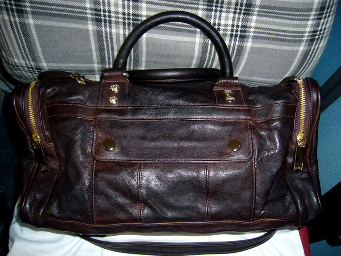 Rebecca-Minkoff-Bag