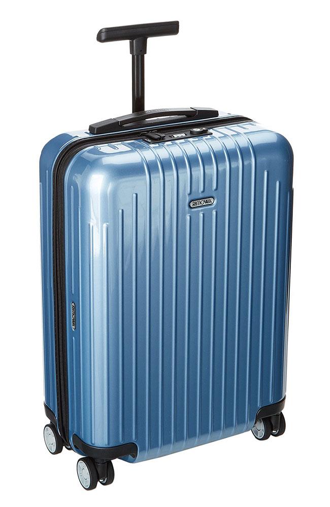 Rimowa-Salsa-Air-Ultralight-Cabin-Multiwheel-Suitcase