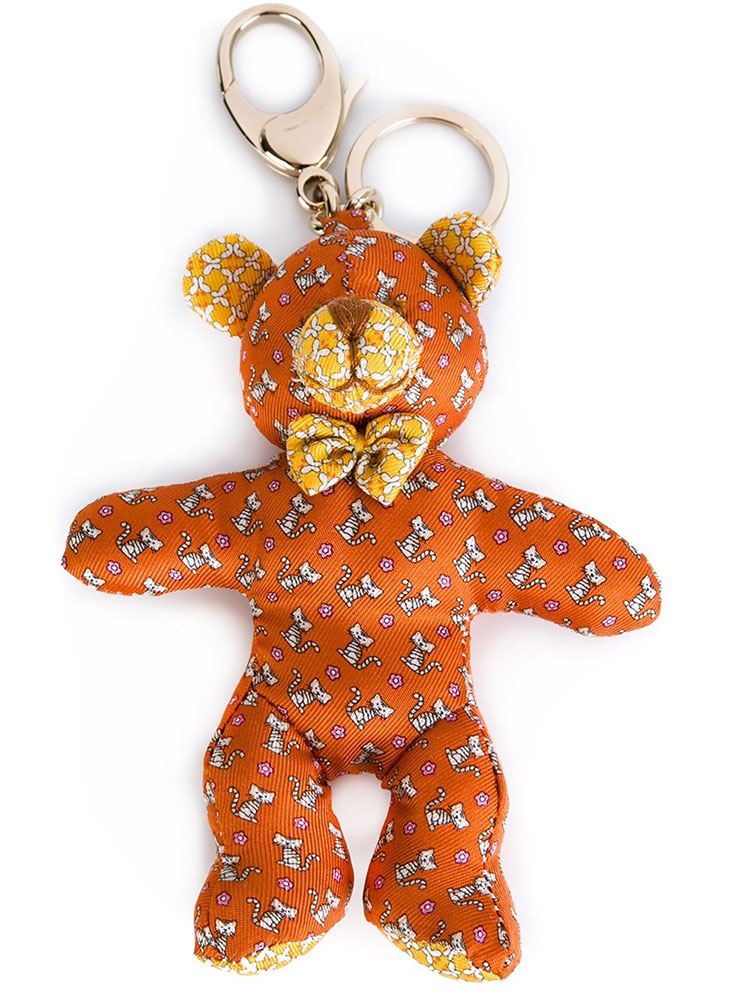 Salvatore-Ferragamo-Bear-Bag-Charm