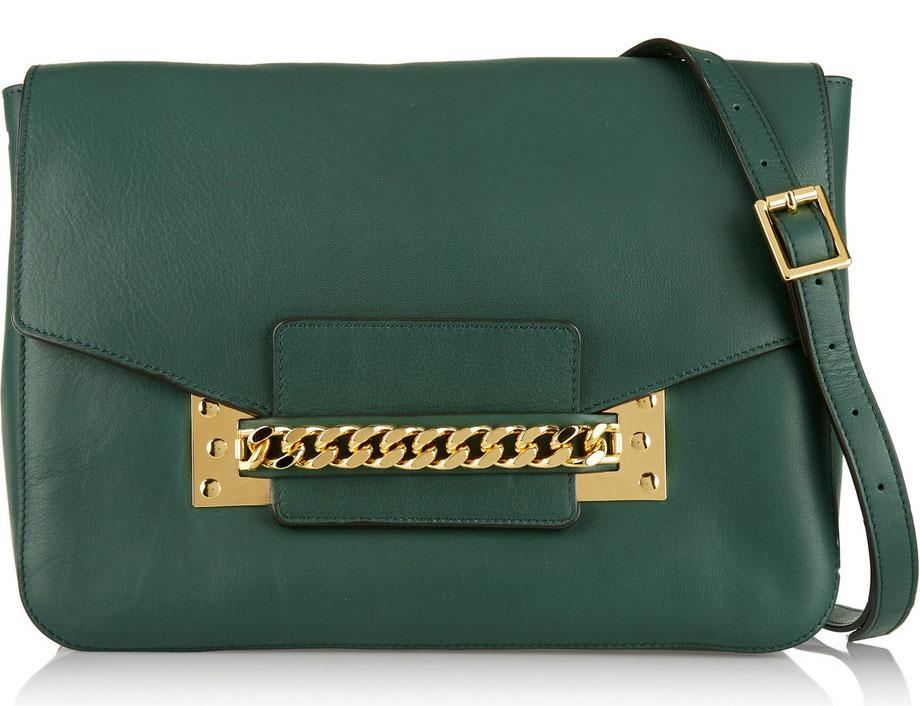 Sophie-Hulme-Envelope-Bag