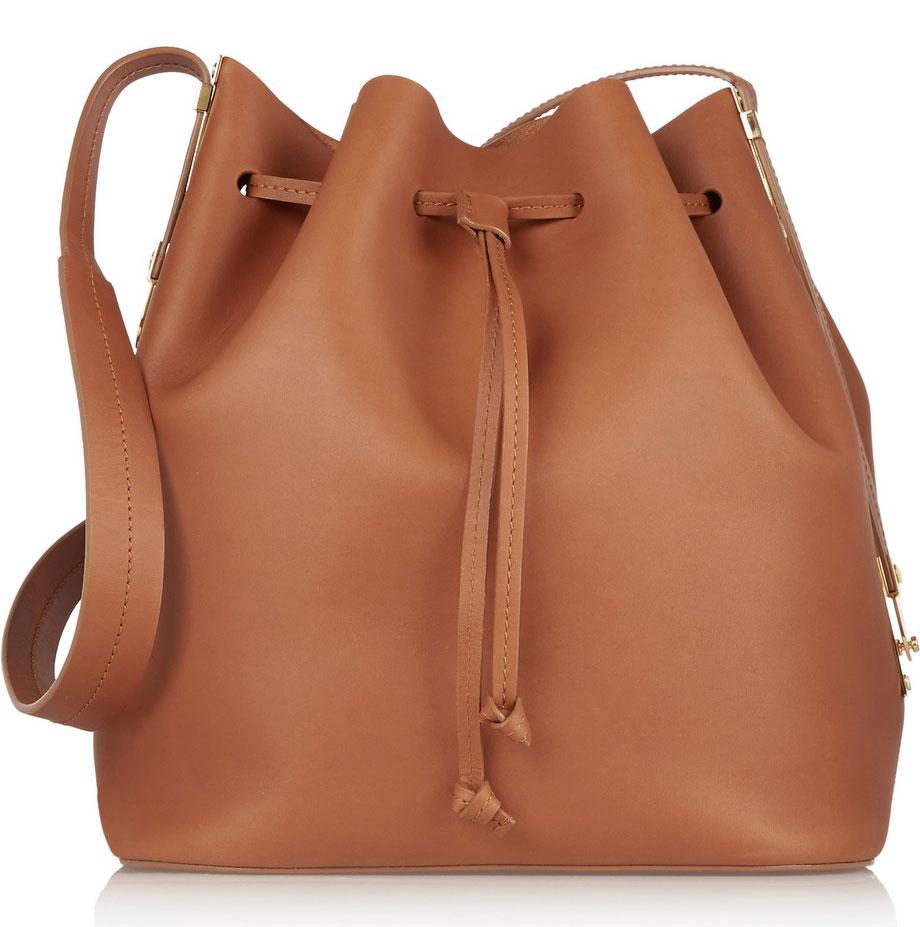 Sophie-Hulme-Gibson-Bucket-Bag