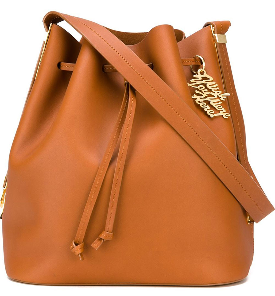 Sophie-Hulme-Gibson-Bucket-Bag