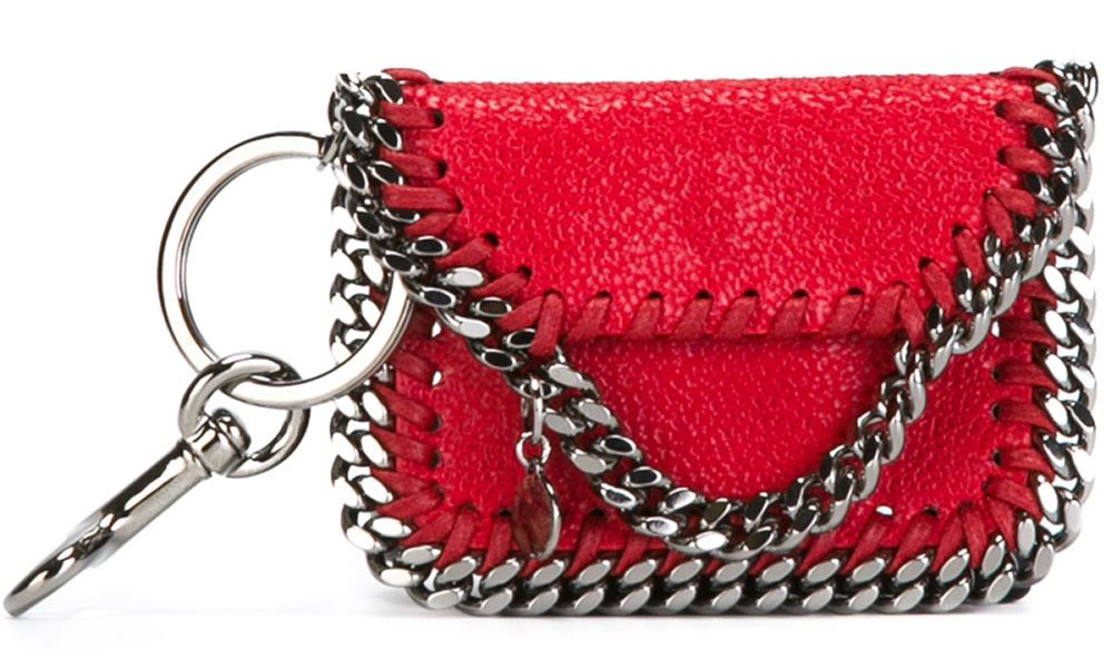 Stella-McCartney-Falabella-Bag-Charm