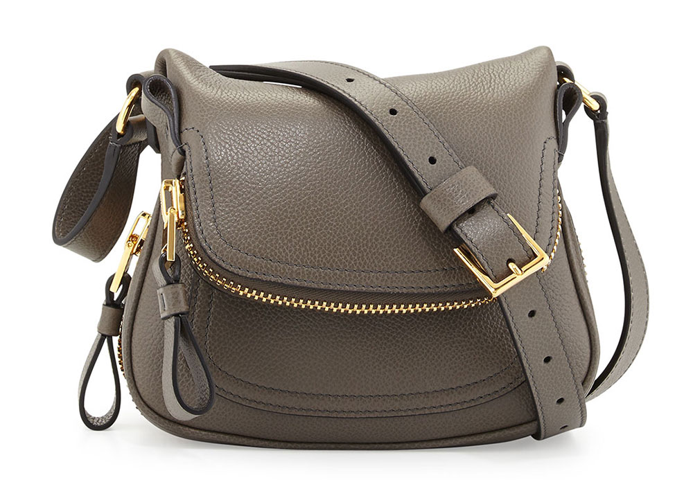 Tom-Ford-Jennifer-Mini-Bag