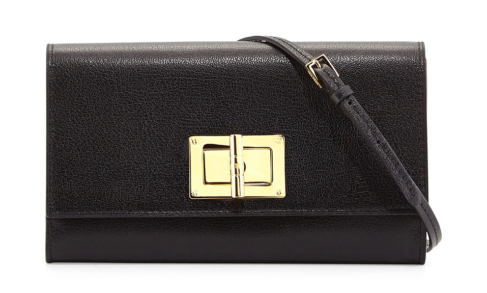 Tom-Ford-Natalia-Wallet-On-Chain-Bag