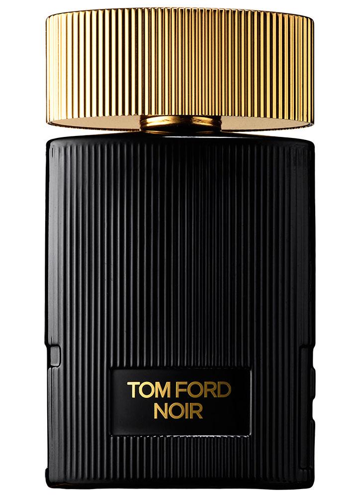 Tom-Ford-Noir-Pour-Femme-Eau-de-Parfum