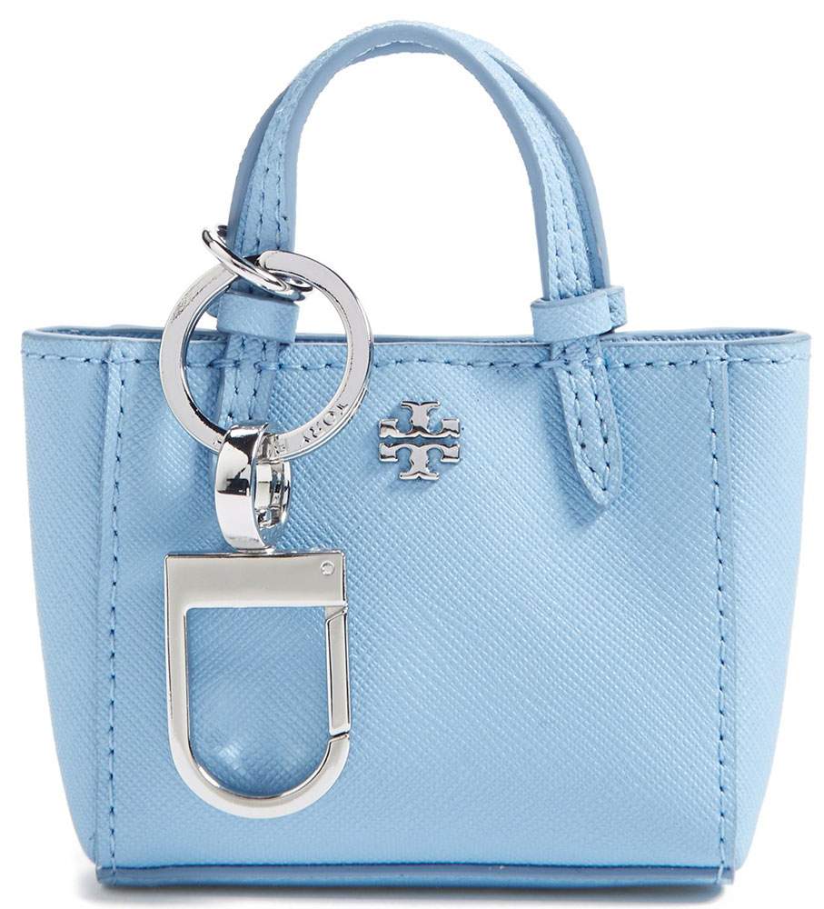 Tory-Burch-Mini-York-Key-Chain