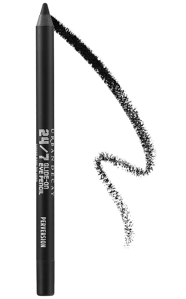 Urban-Decay-24-7-Glide-On-Eyeliner-Pencil
