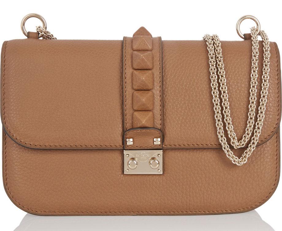 Valentino-Lock-Bag