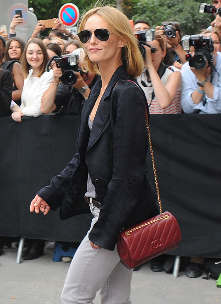 Vanessa-Paradis-Chanel-Flap-Bag