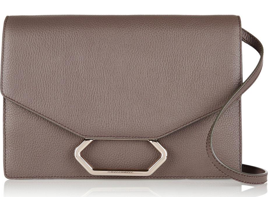 Latest Obsession  Victoria Beckham Money Clutch Shoulder Bag - PurseBlog e1ff160024688