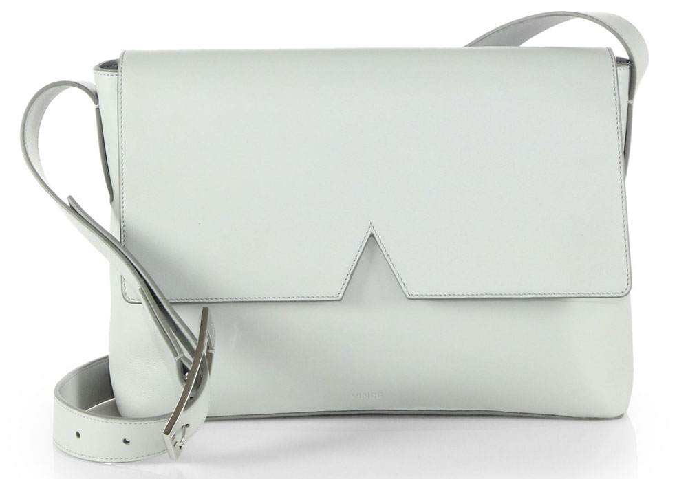Vince-Signature-Collection-Crossbody-Bag