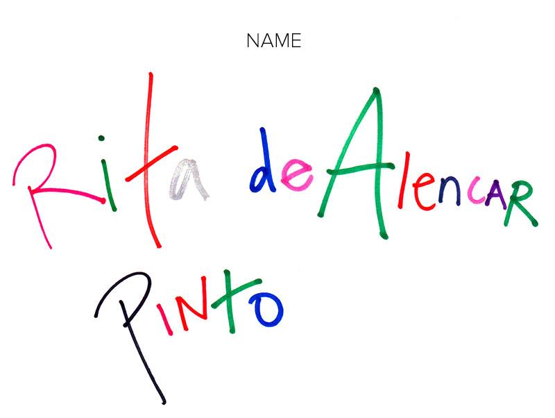 WIHB-Rita-Pinto-1