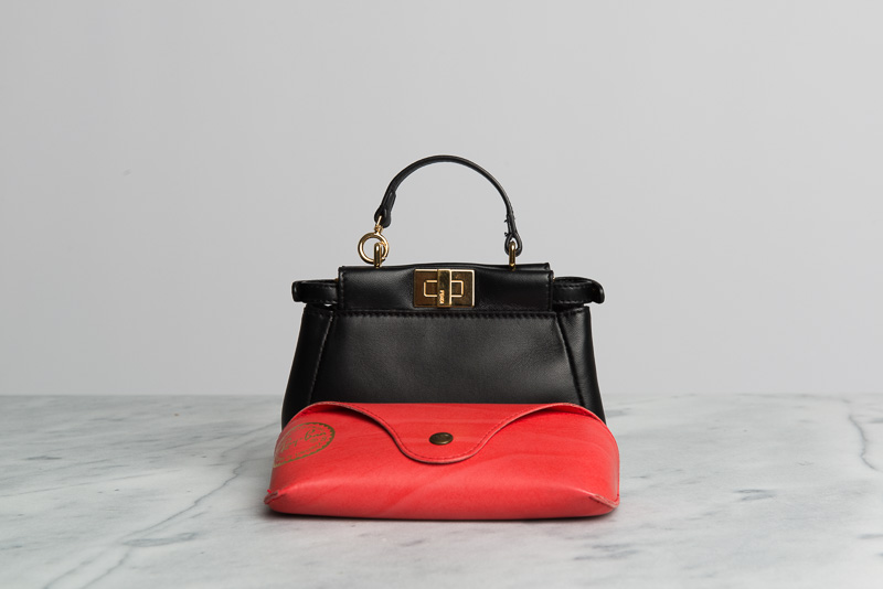 What Fits - Fendi Micro -1