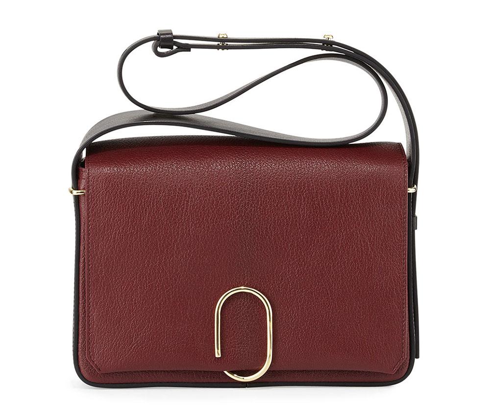 3.1-Phillip-Lim-Alix-Flap-Bag