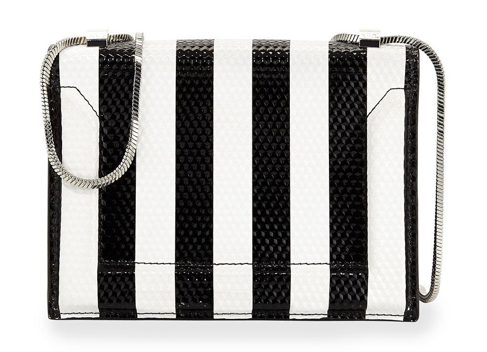 3.1-Phillip-Lim-Soleil-Snakeskin-Bag
