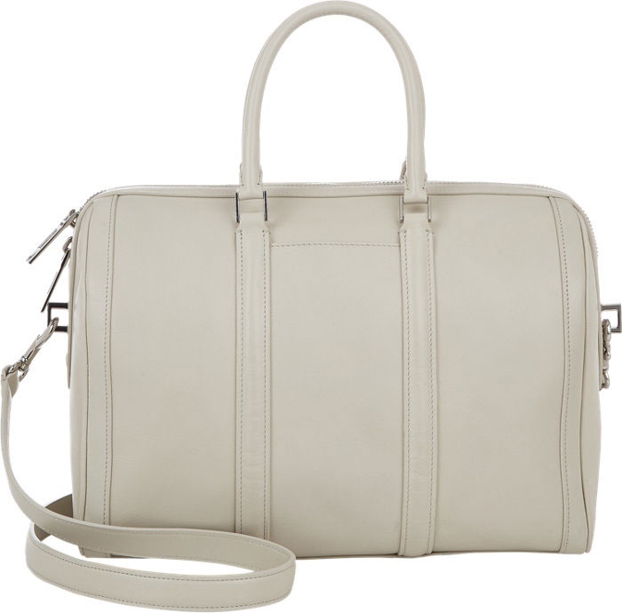 ALC-Small-Lucas-Duffel-Bag