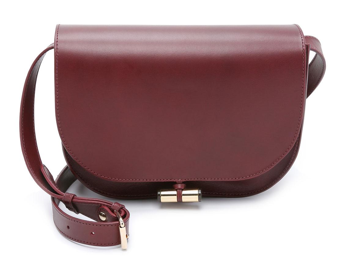 APC-June-Messenger-Bag