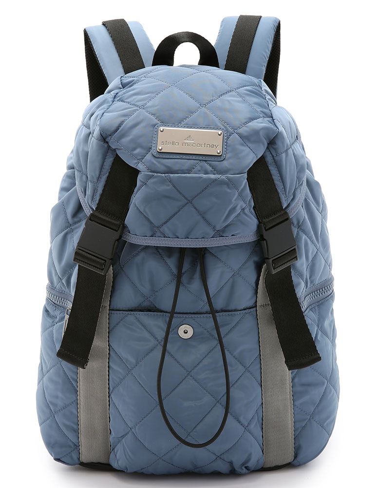 Adidas-x-Stella-McCartney-Quilted-Backpack