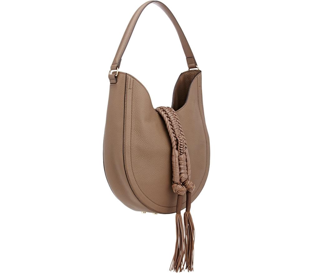 Altuzarra Bags 1
