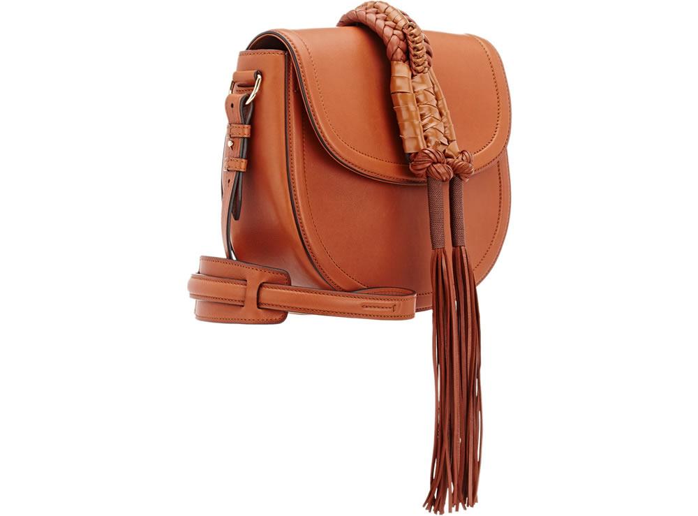 Altuzarra Bags 2