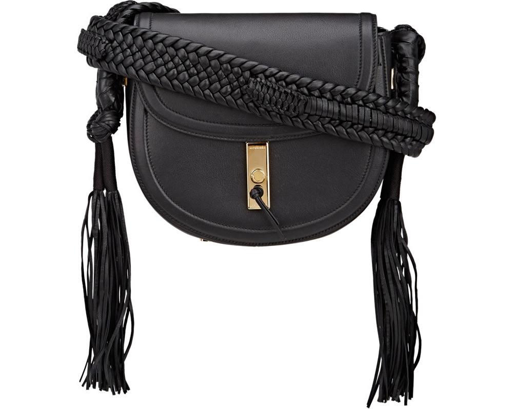Altuzarra Bags 4
