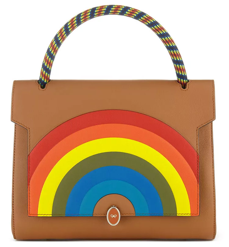 Anya-Hindmarch-Bathurst-Small-Rainbow-Satchel