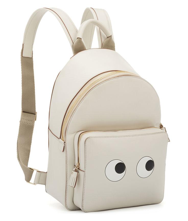 Anya-Hindmarch-Eyes-Mini-Backpack