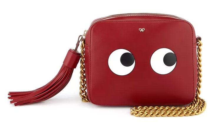 Anya-Hindmarch-Large-Eyes-Crossbody-Bag