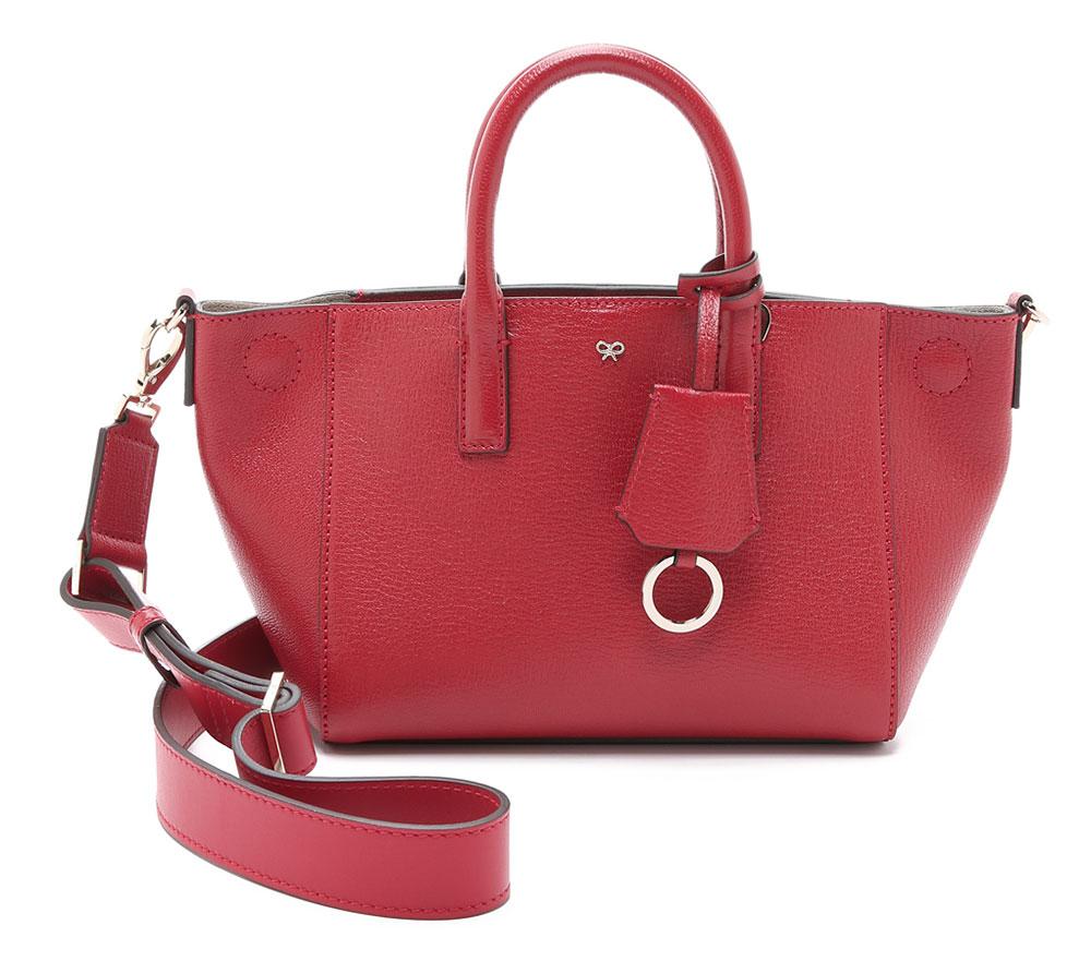 Anya-Hindmarch-Mini-Ebury-Bag