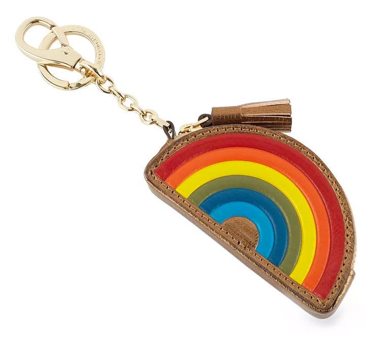 Anya-Hindmarch-Rainbow-Coin-Purse