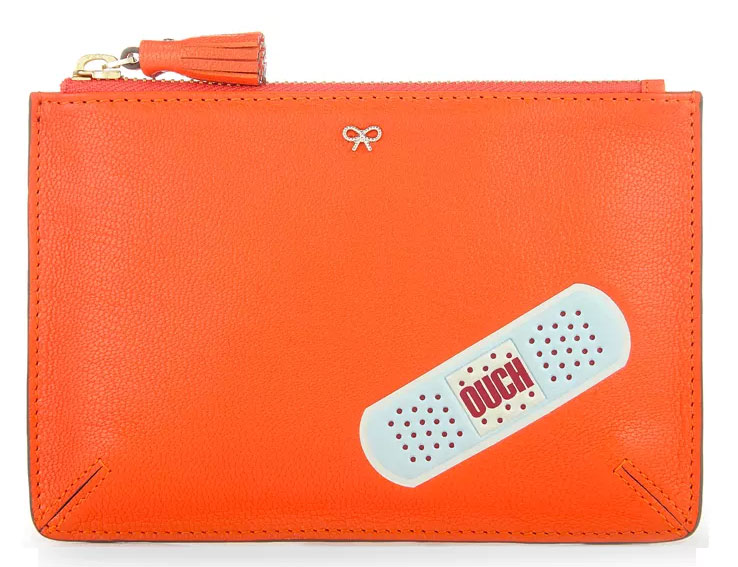 Anya-Hindmarch-Small-Ouch-Loose-Pocket-Pouch