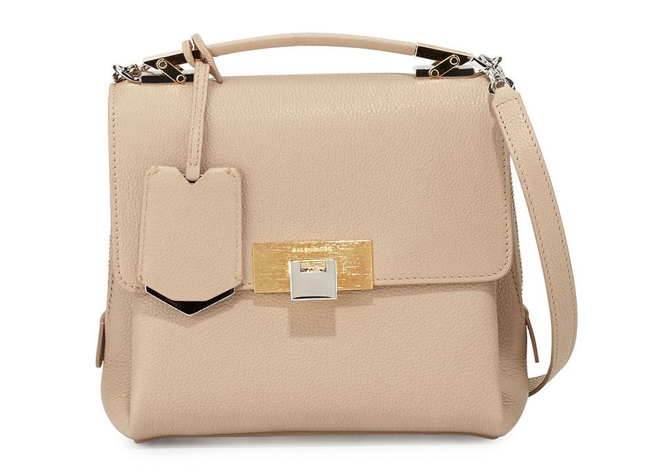 Balenciaga-Mini-Le-Dix-Bag