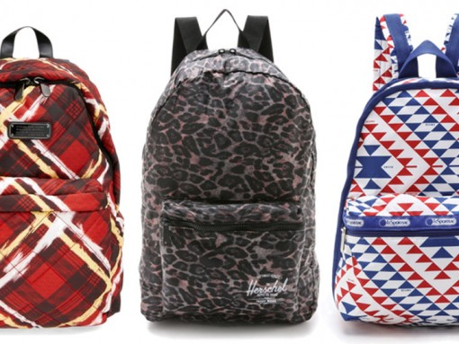 Best-Fashionable-Back-to-School-Backpacks