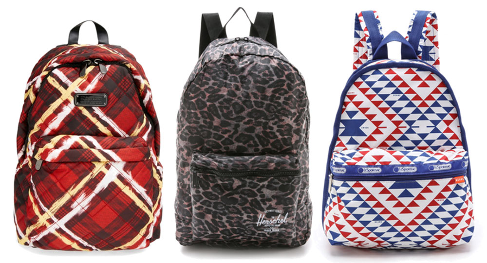 10 Backpacks Under $200 You Can Actually Take Back to School ...