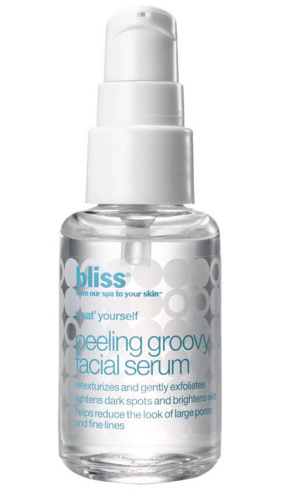 Bliss-Peeling-Groovy-Facial-Serum