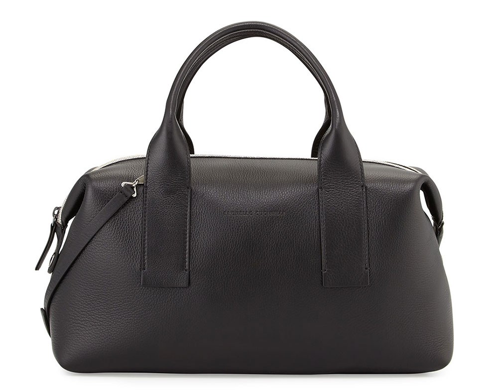 Brunello-Cucinelli-Small-Satchel